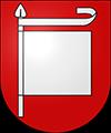 Corgémont